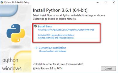 instal 3